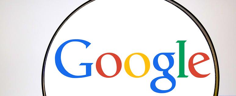 Google puede alertarte si alguien te busca en internet