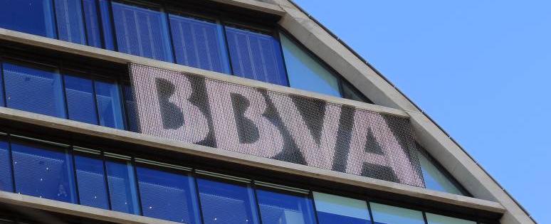 convenio bbva-esparkle para financiación de tus proyectos
