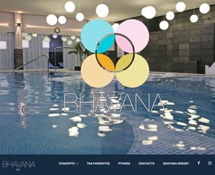 Bhavana Spa