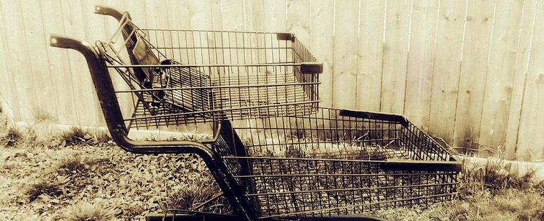 como evitar carros de compra abandonados en comercio electrónico