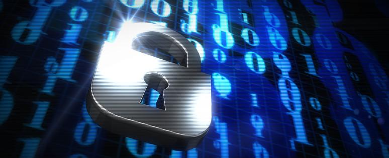Google empieza a dar prioridad en sus búsquedas a las webs con HTTPS