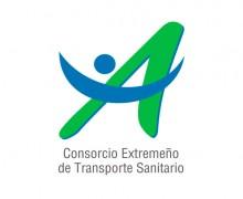 Consorcio Extremeño de Transporte Sanitario