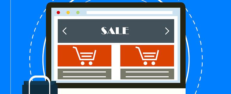 Nuevos enfoques en e-commerce