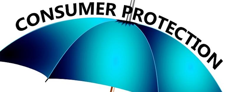 Ley que protege mejor a los consumidores en sus compras online