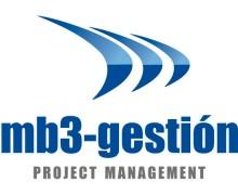 MB3 Gestión