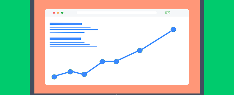 Cómo optimizar artículos en mi blog para que logren un buen posicionamiento