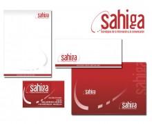 Sahiga